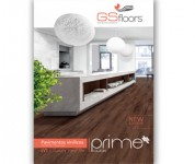 GS FLOORS | Catalogo